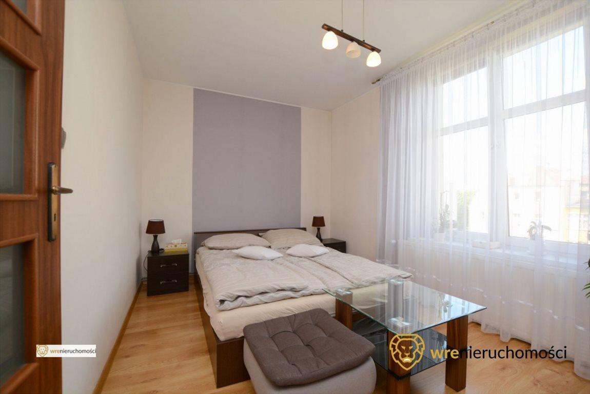 Mieszkanie dwupokojowe na sprzedaż Oleśnica, 11 Listopada  52m2 Foto 6