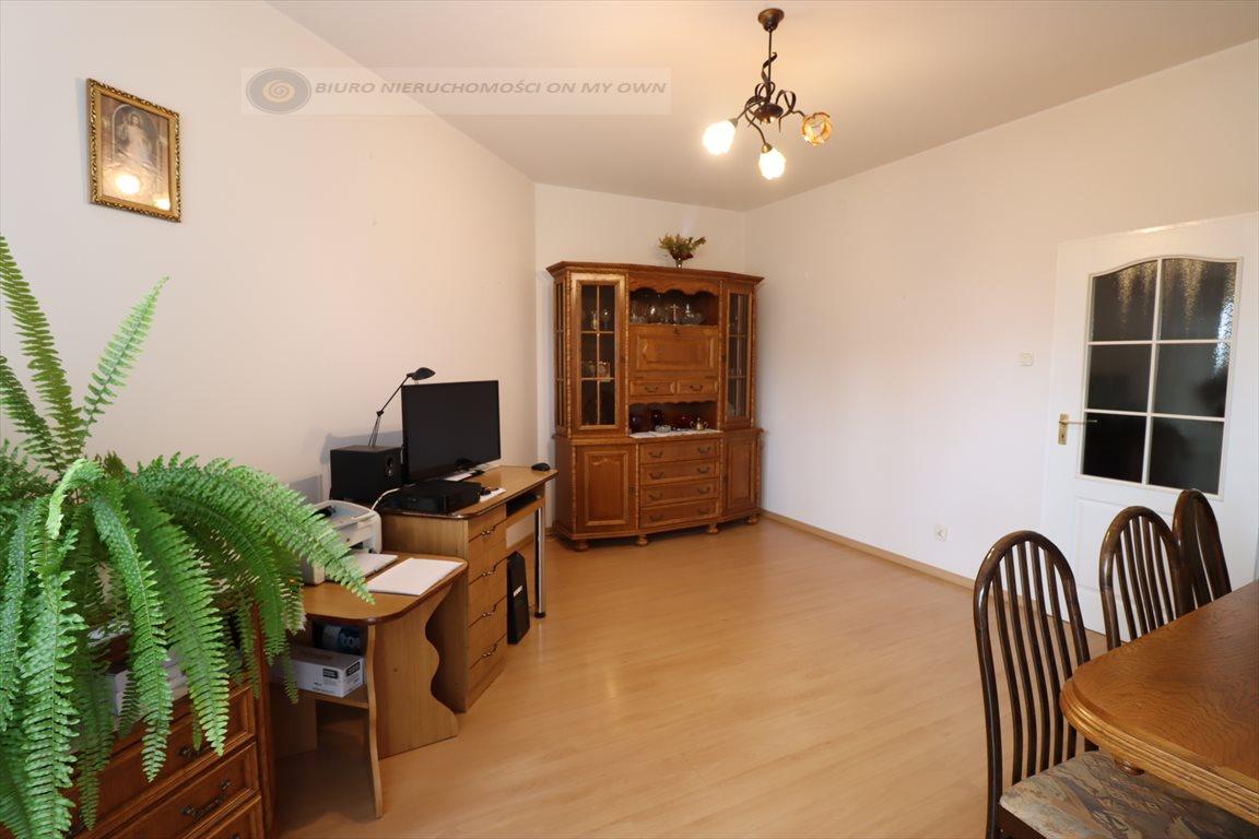Mieszkanie trzypokojowe na sprzedaż Kraków, Prądnik Czerwony, Kwartowa  67m2 Foto 3