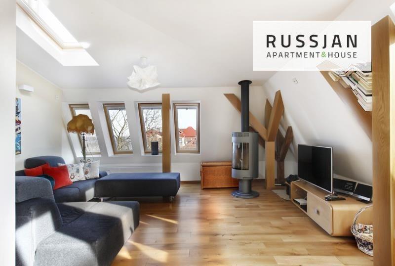 Mieszkanie trzypokojowe na sprzedaż Sopot, Dolny, Parkowa  100m2 Foto 1