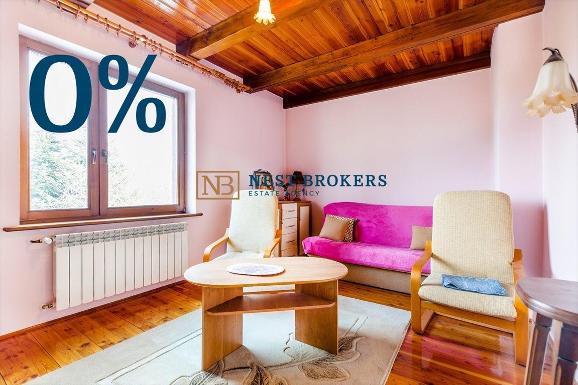 Dom na sprzedaż Pawlikowice  211m2 Foto 11