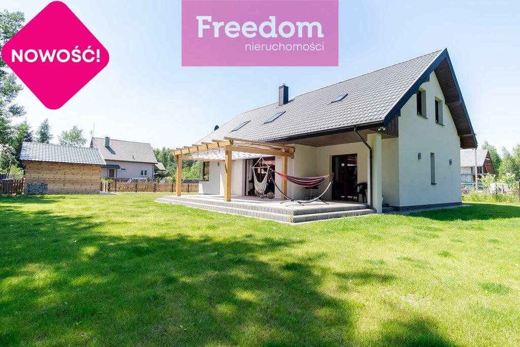 Dom na sprzedaż Musuły  265m2 Foto 11