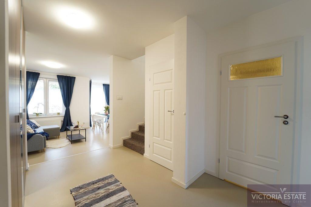 Dom na sprzedaż Libertów, Szlachecka  153m2 Foto 5