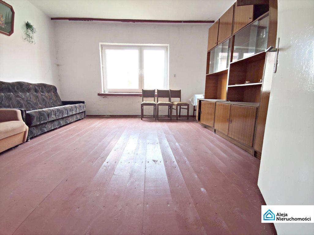 Dom na sprzedaż Ogorzelnik  50m2 Foto 8