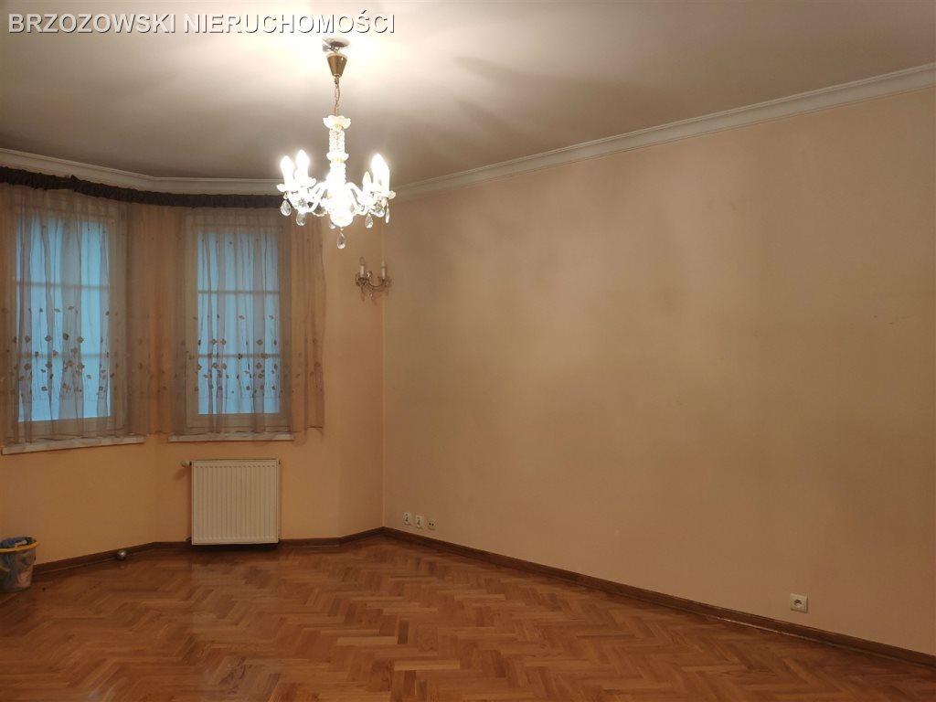Dom na sprzedaż Warszawa, Wawer, Anin  370m2 Foto 6