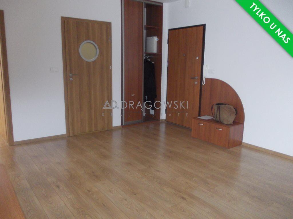 Mieszkanie dwupokojowe na sprzedaż Piaseczno, Kazimierza Jarząbka  46m2 Foto 1