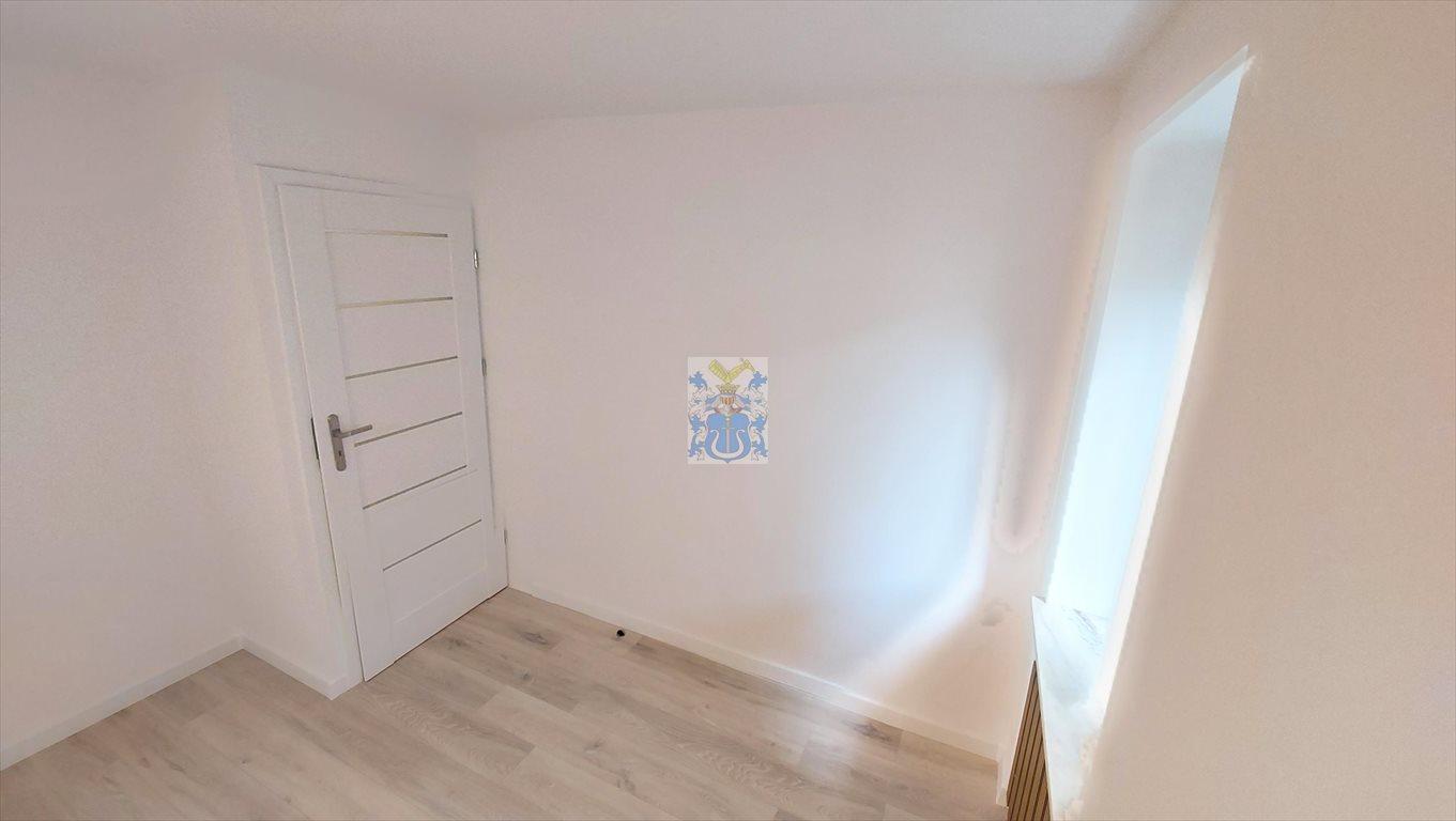 Mieszkanie dwupokojowe na sprzedaż Kraków, Kraków-Krowodrza, Stara Krowodrza, St. Konarskiego  43m2 Foto 12