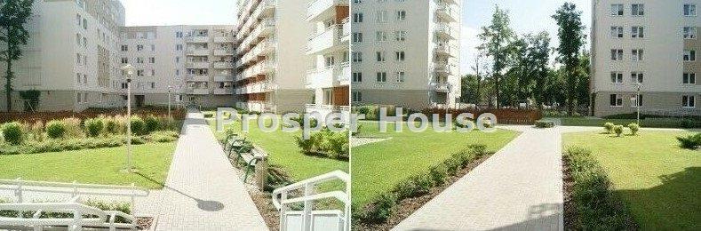 Mieszkanie czteropokojowe  na sprzedaż Warszawa, Wola, Młynów, Zawiszy  119m2 Foto 12