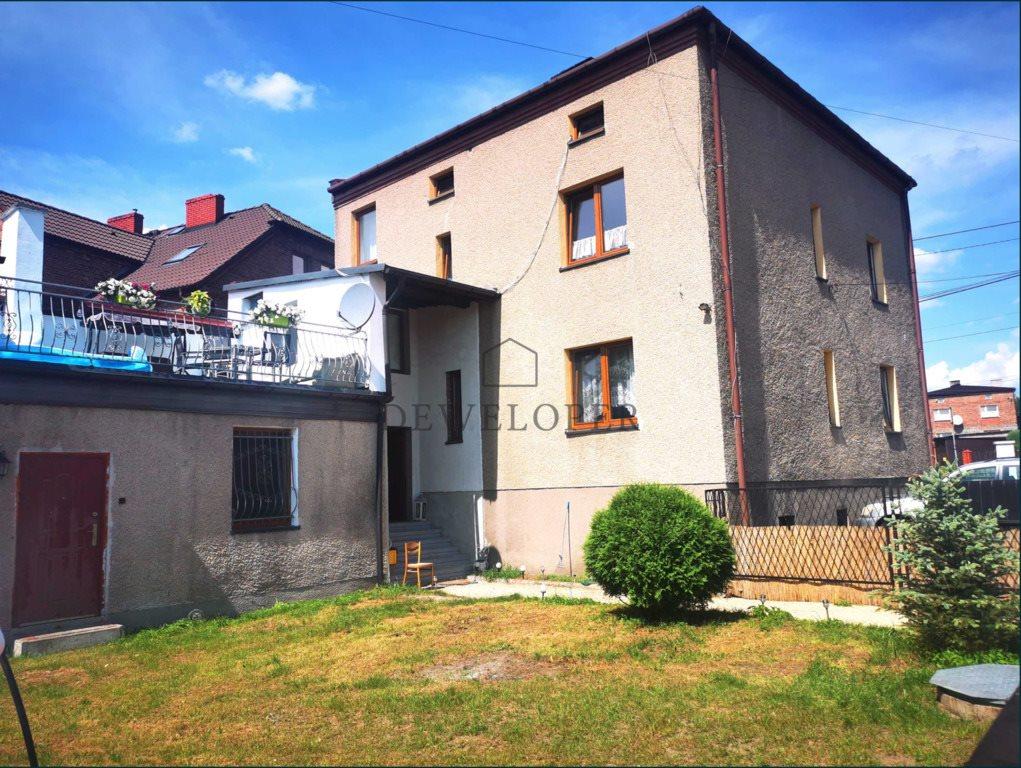 Dom na sprzedaż Imielin, Wąska  378m2 Foto 6