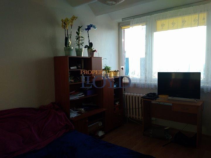 Mieszkanie dwupokojowe na sprzedaż Wrocław, Fabryczna, Gajowicka  35m2 Foto 1