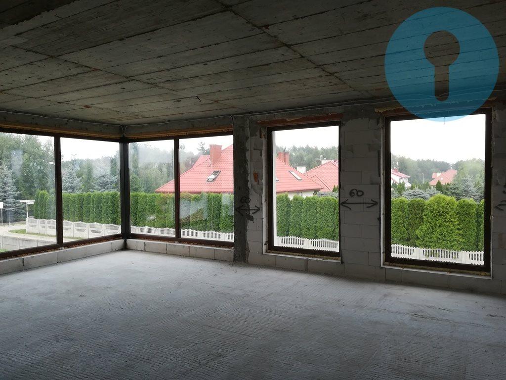 Lokal użytkowy na sprzedaż Bilcza  246m2 Foto 2