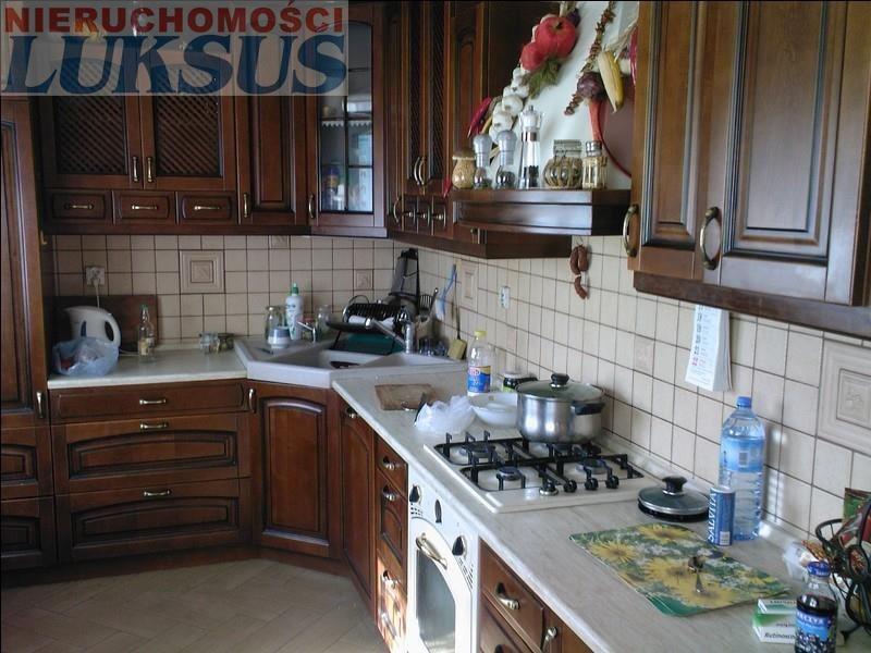 Dom na sprzedaż Piaseczno, Zalesie Dolne  516m2 Foto 1