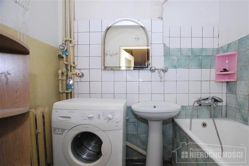 Mieszkanie trzypokojowe na sprzedaż Szczecinek, Las, Przystanek autobusowy, Pilska  65m2 Foto 11