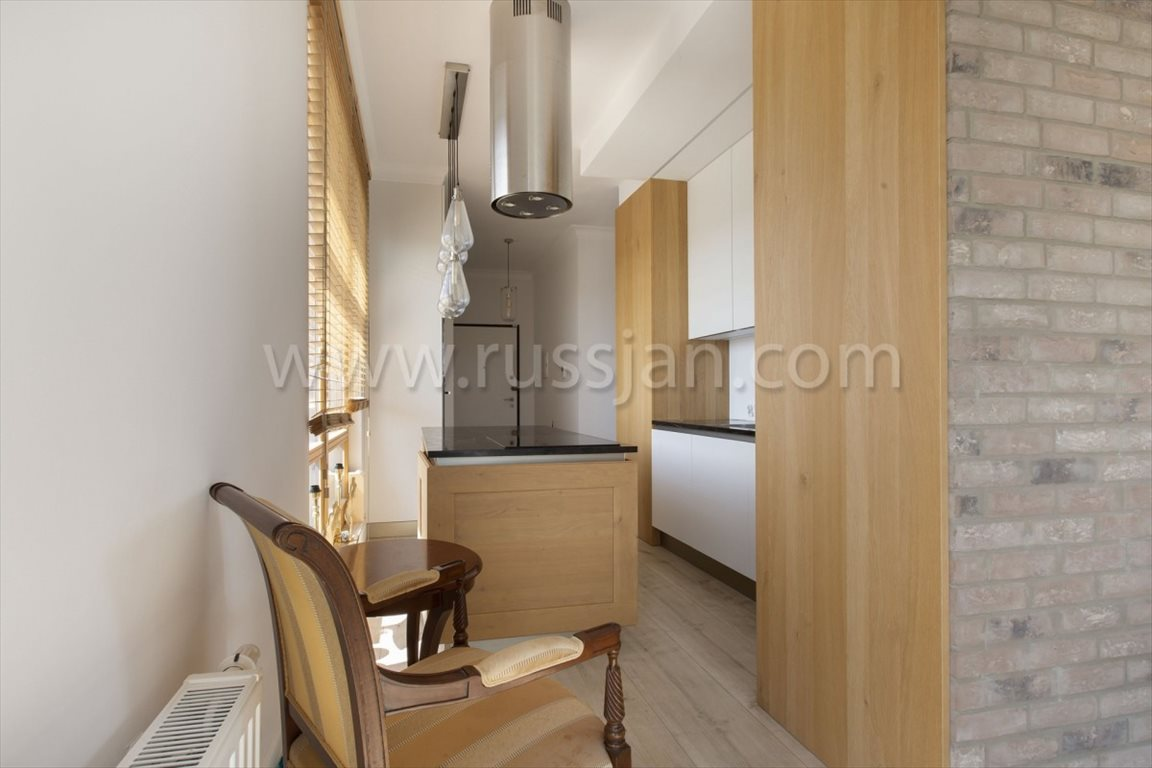Mieszkanie trzypokojowe na sprzedaż Gdańsk, Wrzeszcz Dolny, Bolesława Chrobrego  89m2 Foto 6