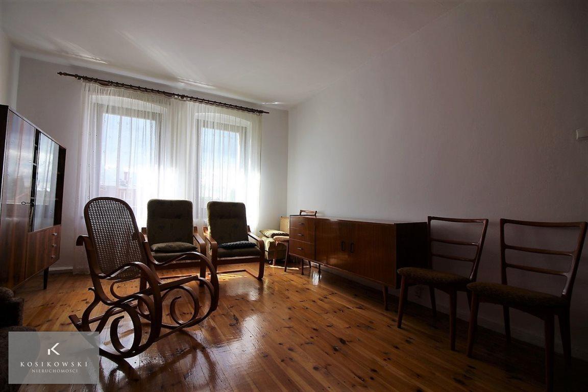 Mieszkanie czteropokojowe  na sprzedaż Syców, Kępińska  74m2 Foto 9
