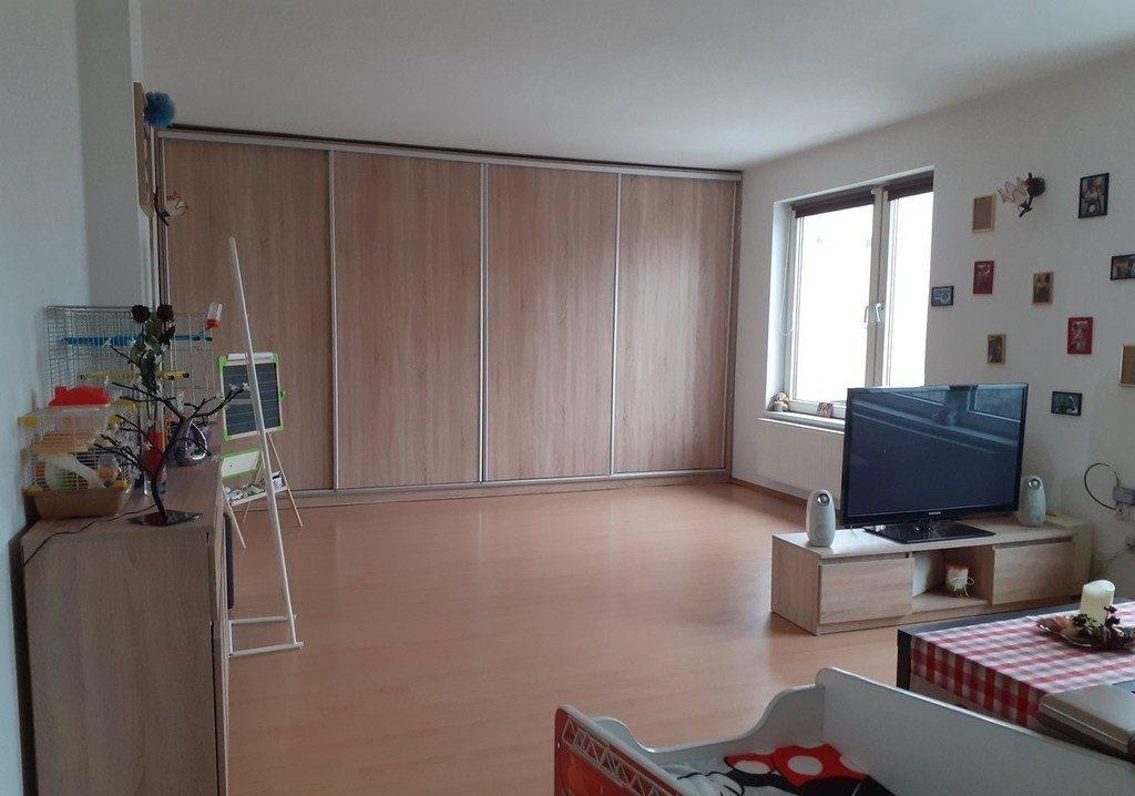 Mieszkanie czteropokojowe  na sprzedaż Wągrowiec, Centrum  133m2 Foto 8