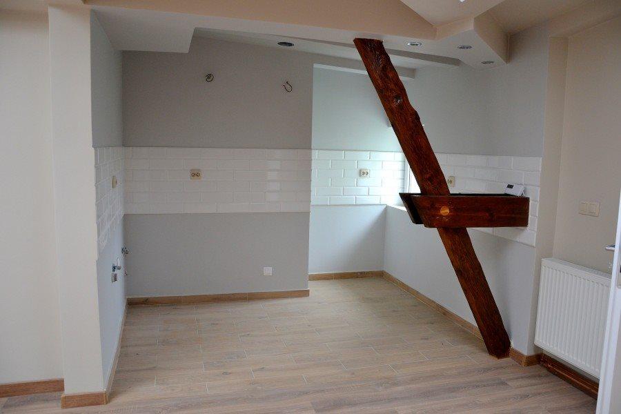 Mieszkanie trzypokojowe na sprzedaż Szczecin, Śródmieście-Centrum  60m2 Foto 2