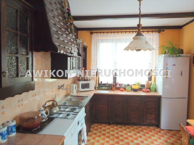 Dom na sprzedaż Żyrardów  182m2 Foto 3