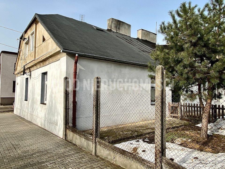 Działka budowlana na sprzedaż Piotrków Trybunalski, Wiejska  808m2 Foto 5