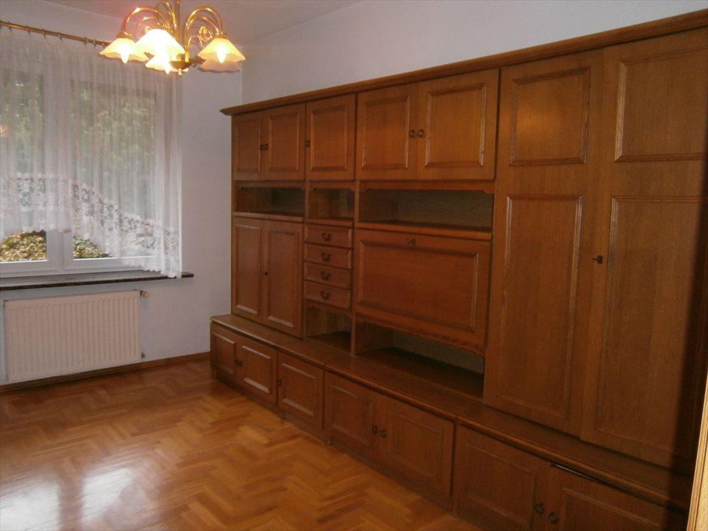 Dom na wynajem Wysoka, Sezamkowa  280m2 Foto 10