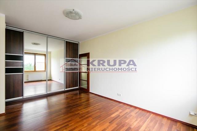 Mieszkanie trzypokojowe na sprzedaż Warszawa, Mokotów, Wyględów, Wyględowska  121m2 Foto 9