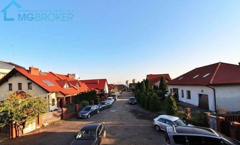 Dom na sprzedaż Mysłowice, ćmok, Janów Miejski  190m2 Foto 10