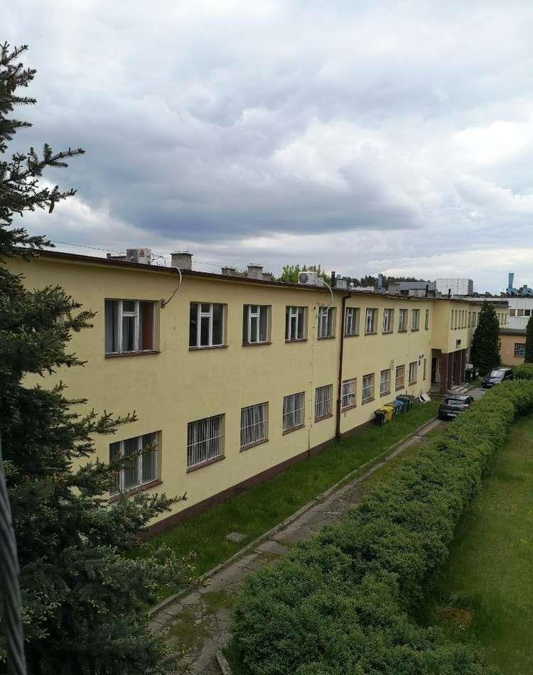 Lokal użytkowy na sprzedaż Bydgoszcz, Glinka, Glinki 146  1676m2 Foto 4