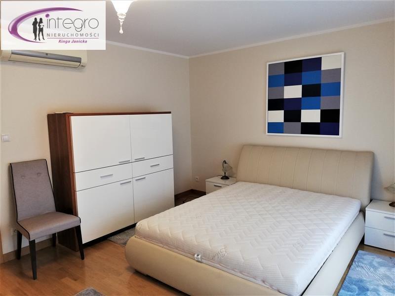 Mieszkanie na wynajem Sopot, Dolny, MORSKA  140m2 Foto 10