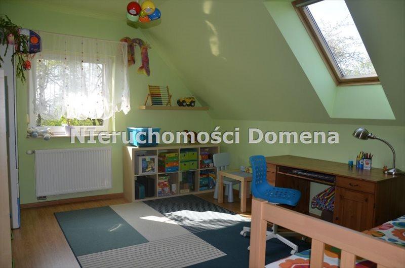 Dom na sprzedaż Tomaszów Mazowiecki  130m2 Foto 8