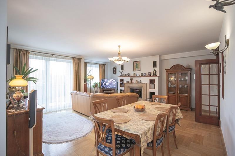 Mieszkanie na sprzedaż Gdańsk, Jelitkowo, CHŁOPSKA  161m2 Foto 1