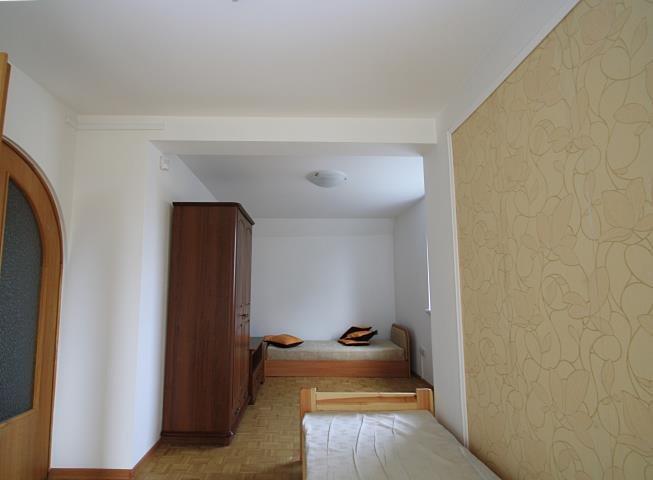 Dom na wynajem Opole, Zakrzów  270m2 Foto 11