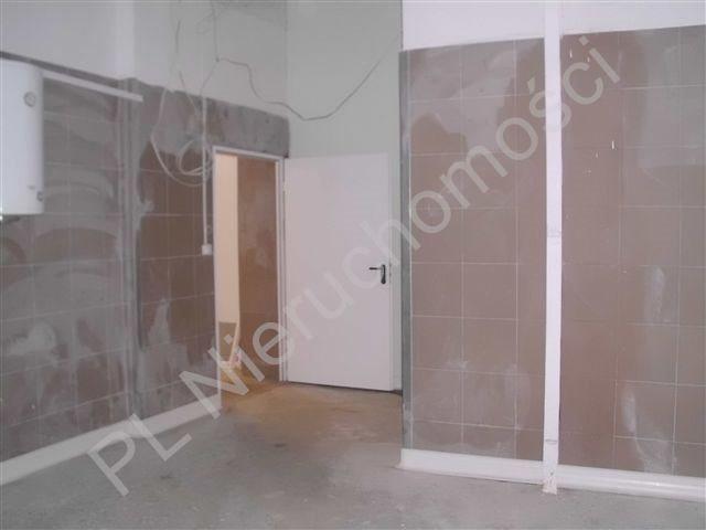 Dom na sprzedaż Błędów  280m2 Foto 3