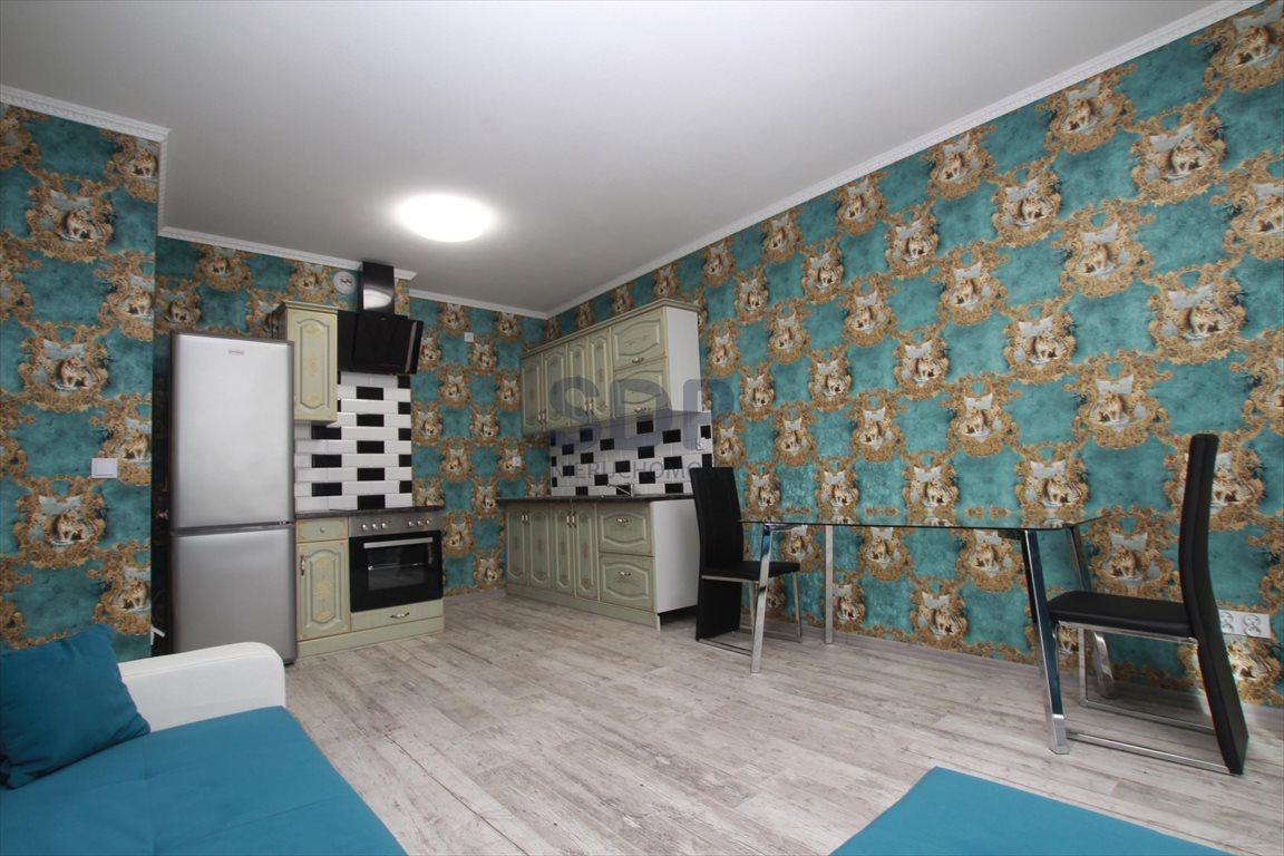 Mieszkanie dwupokojowe na sprzedaż Wrocław, Krzyki, Klecina, Buraczana  38m2 Foto 8