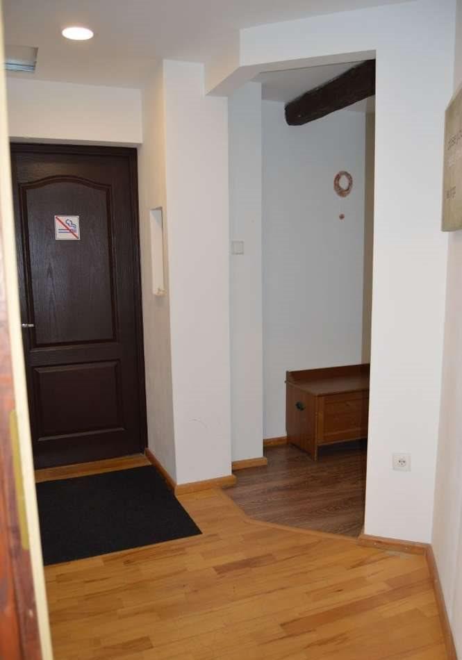 Dom na sprzedaż Gdynia, Obłuże  219m2 Foto 2