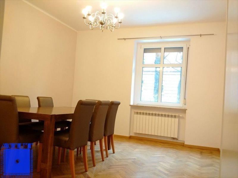 Lokal użytkowy na wynajem Gliwice, Centrum  97m2 Foto 8