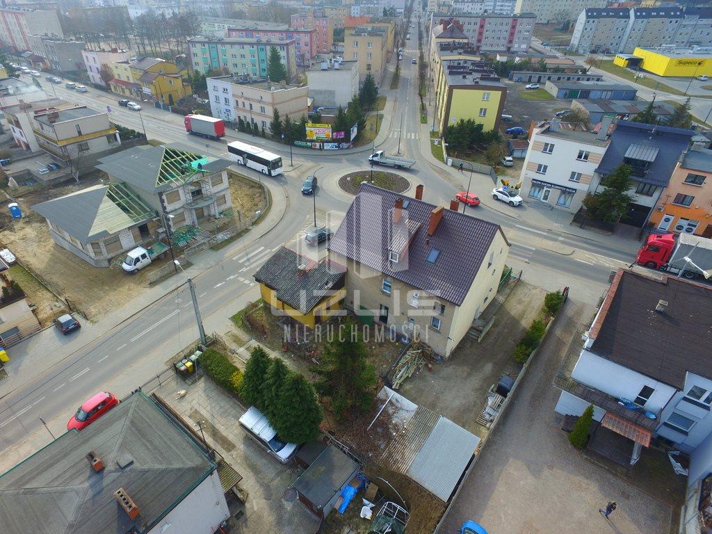 Dom na sprzedaż Starogard Gdański  360m2 Foto 4