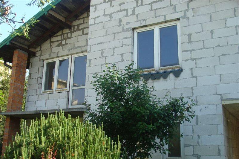 Dom na sprzedaż Grodzisk Mazowiecki, 3-Ego Maja  140m2 Foto 1