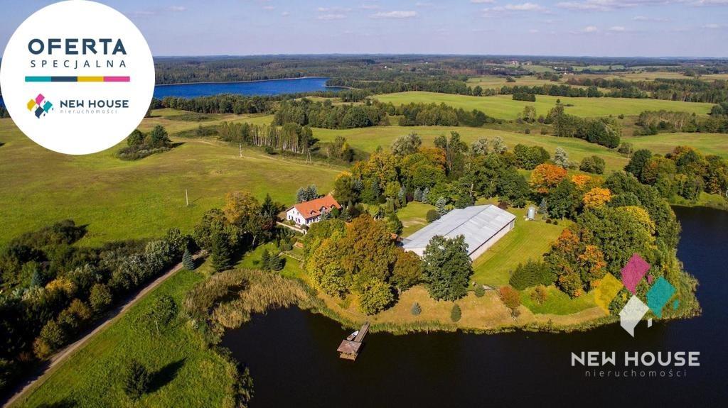 Dom na sprzedaż Dobrąg  350m2 Foto 9