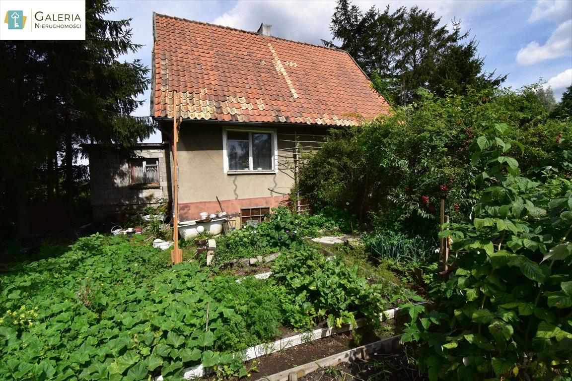 Dom na sprzedaż Elbląg, Nizinna  103m2 Foto 6