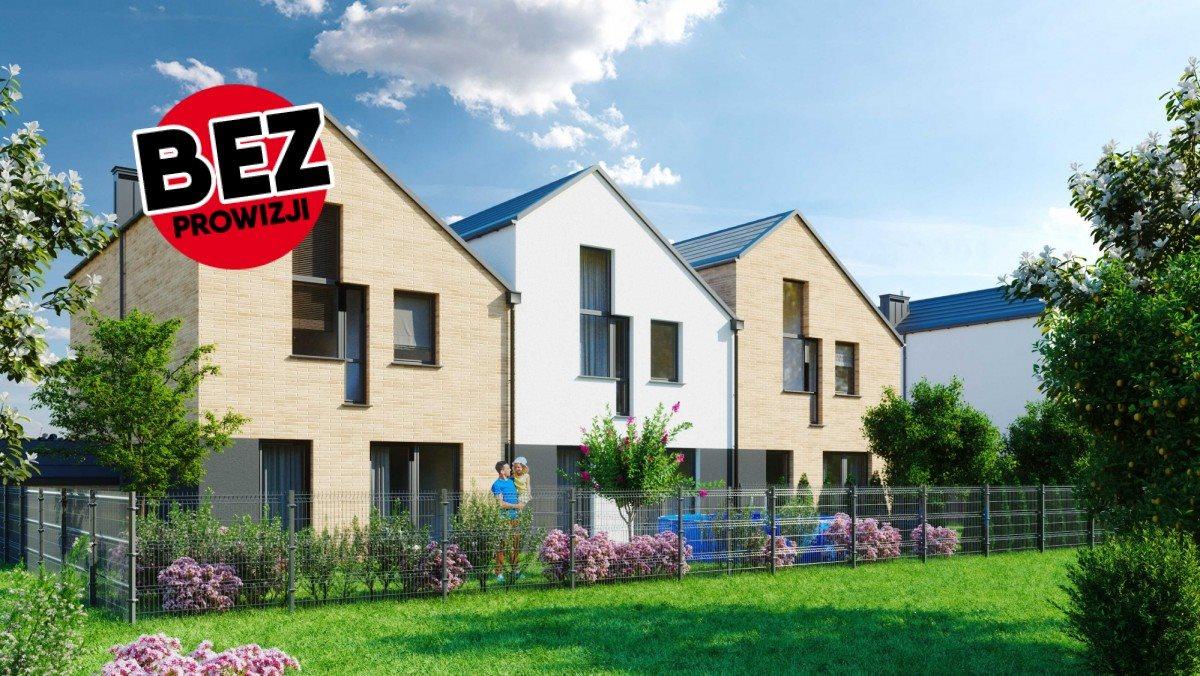 Dom na sprzedaż Gdańsk, Jasień, Turzycowa  124m2 Foto 3