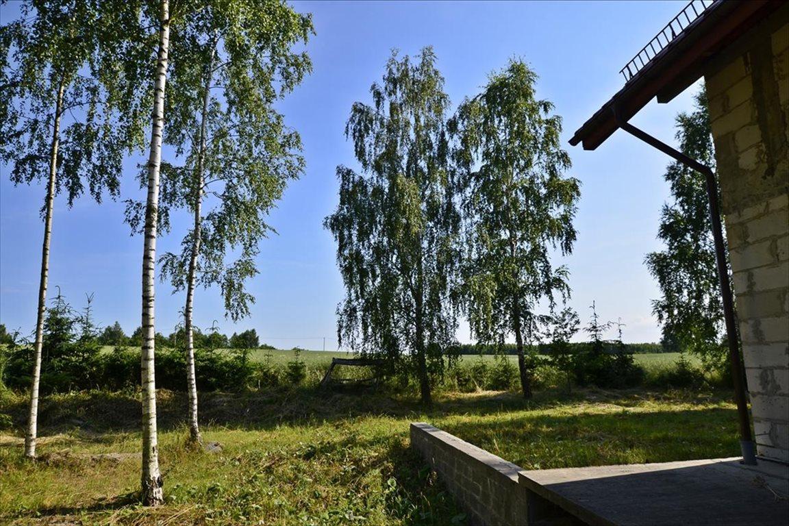 Dom na sprzedaż Zielonka Pasłęcka, Pasłęk  183m2 Foto 3