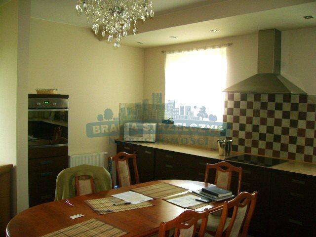 Mieszkanie na sprzedaż Warszawa, Praga-Południe, Grochów, al. Stanów Zjednoczonych  135m2 Foto 4