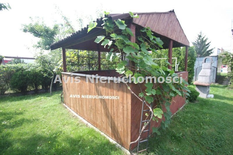 Dom na sprzedaż Świdnica  100m2 Foto 1