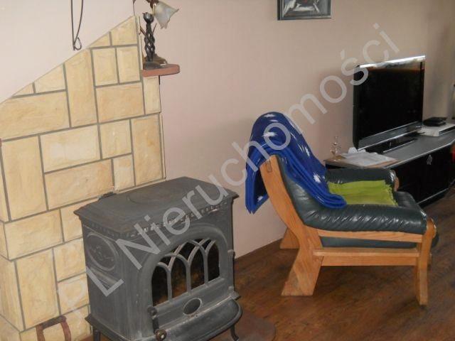 Dom na sprzedaż Komorów  80m2 Foto 3