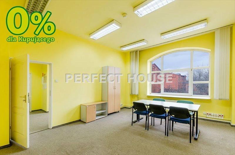 Lokal użytkowy na sprzedaż Żyrardów, Narutowicza  874m2 Foto 9