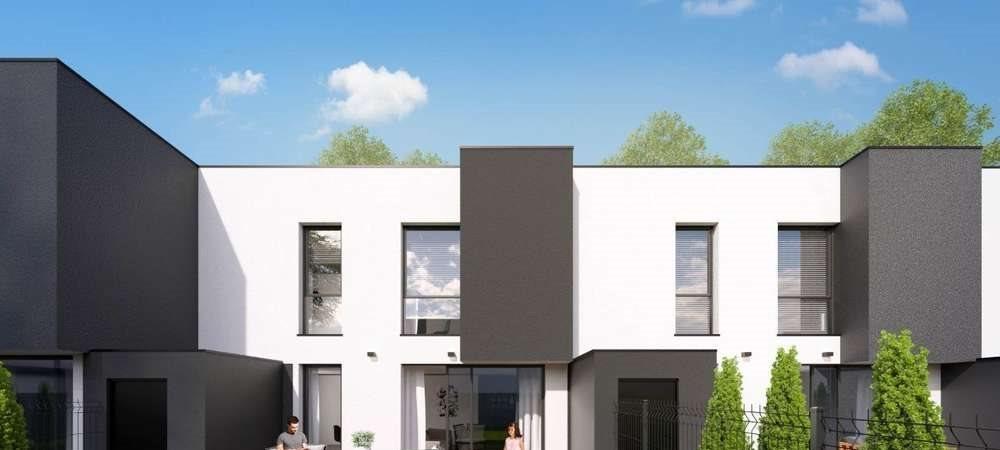 Dom na sprzedaż Gliwice, Szałsza, Ptasia  145m2 Foto 8