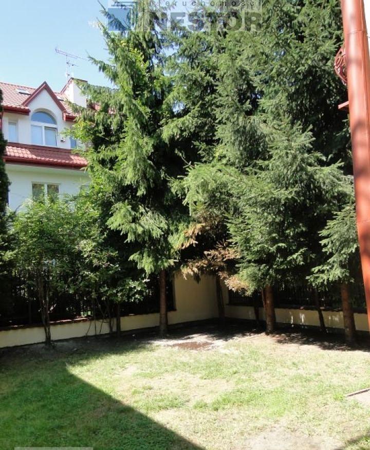 Dom na sprzedaż Warszawa, Ursynów, Imielin  271m2 Foto 1
