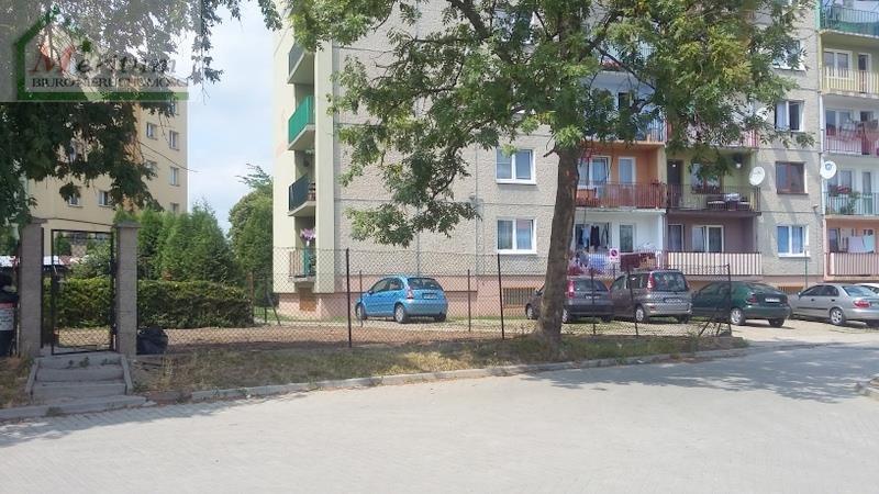 Działka komercyjna pod dzierżawę Krosno  130m2 Foto 2