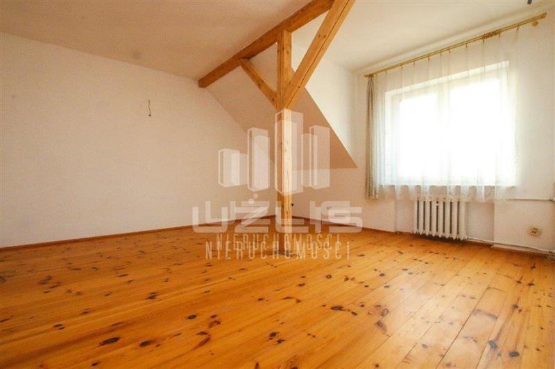 Dom na sprzedaż Pruszcz Gdański, Stefana Żeromskiego  193m2 Foto 1