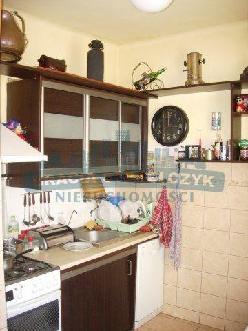 Lokal użytkowy na sprzedaż Marki  100m2 Foto 5