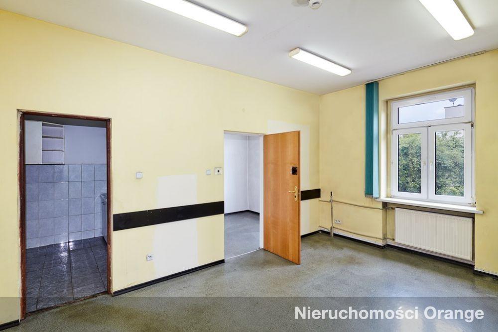 Mieszkanie na sprzedaż Katowice  988m2 Foto 12